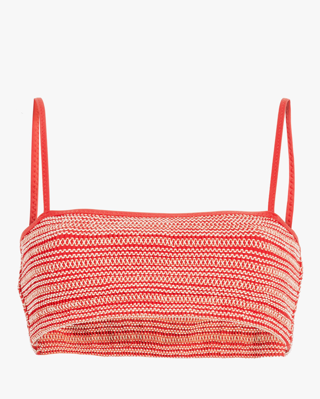 Adrianna Bikini Top