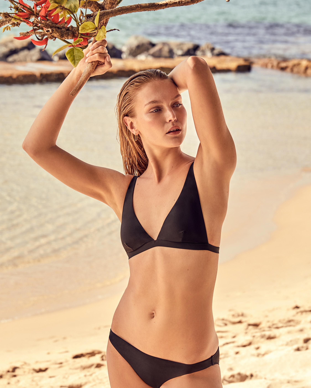 Simone Bikini Top