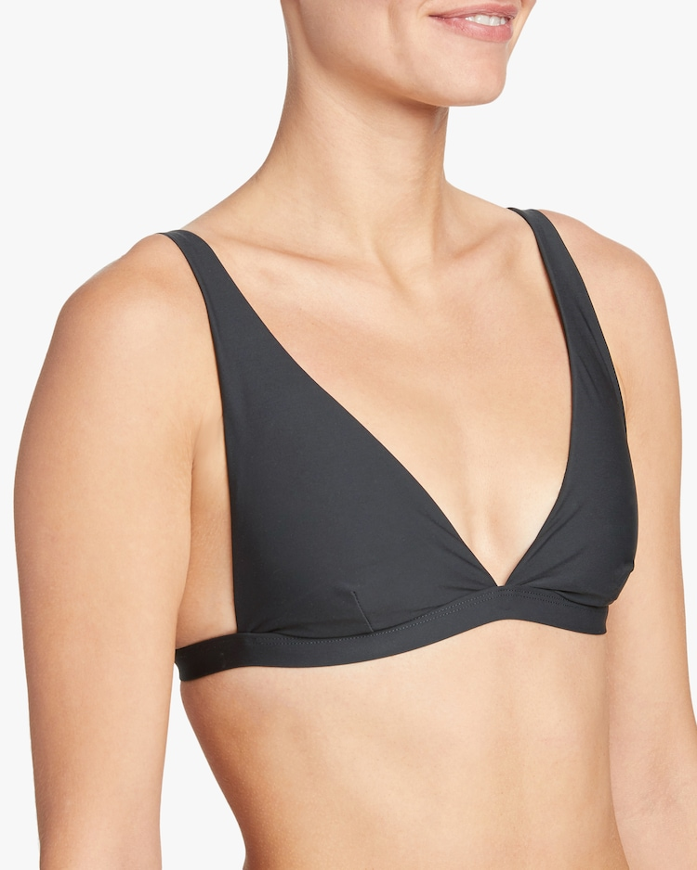 Simone Bikini Top Bondi Born