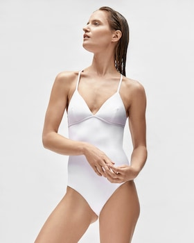 Keira One Piece Swimsuit