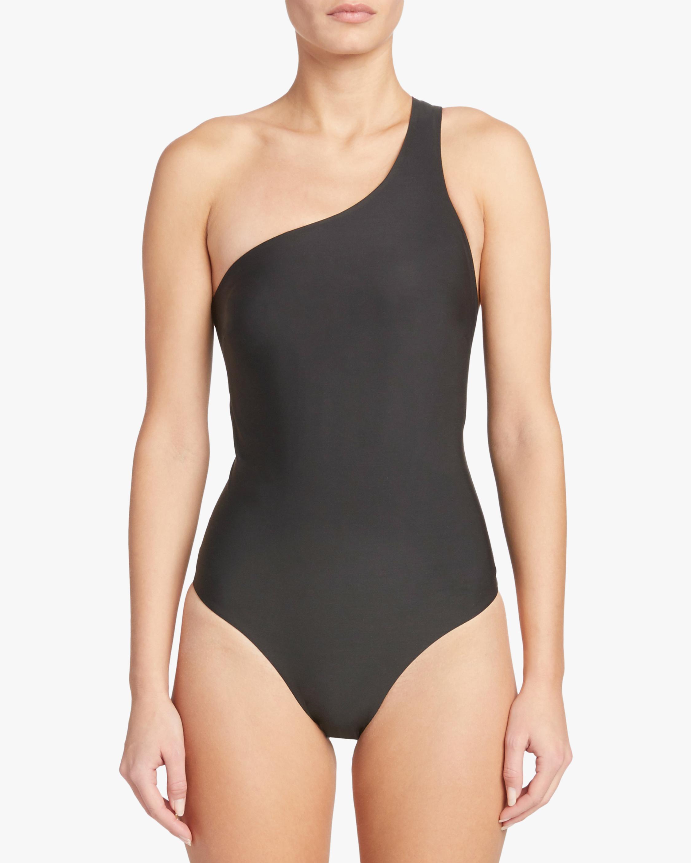 Chloe One Piece Swimsuit
