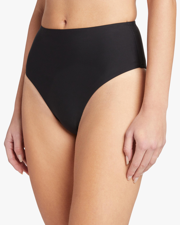 Paloma Bikini Bottom Bondi Born