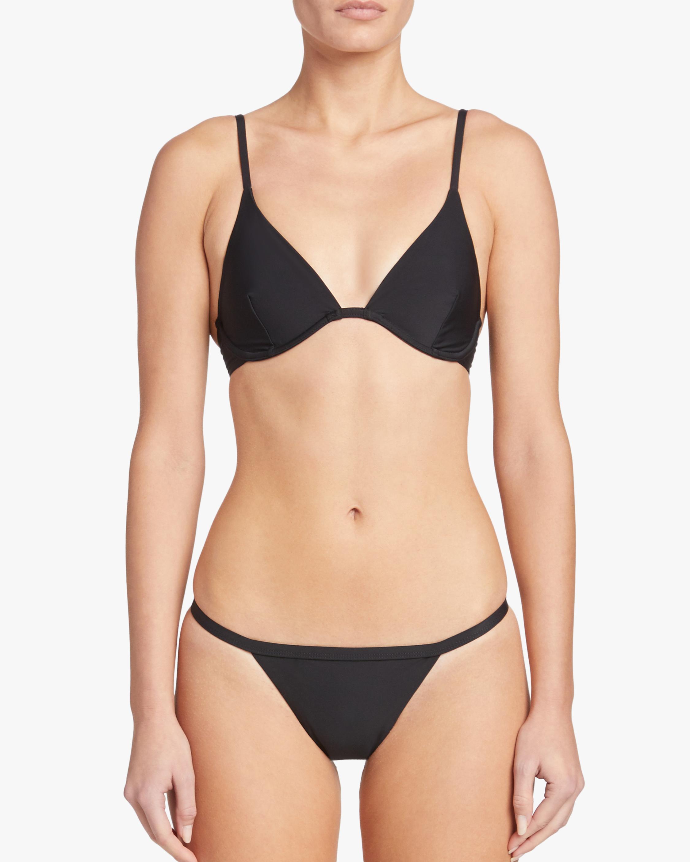 Eva Bikini Bottom