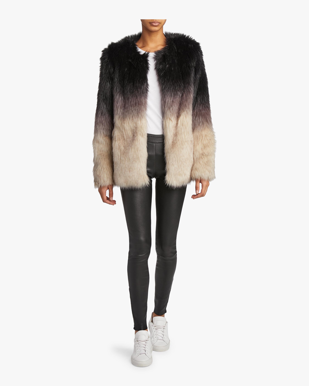 Lola Coat