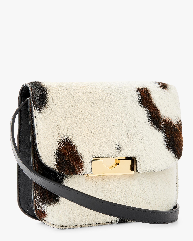 Flat Eva Bag