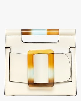 Romeo Gradient Clutch