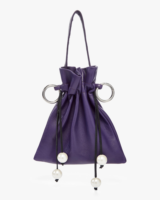 Kessel Small Bag