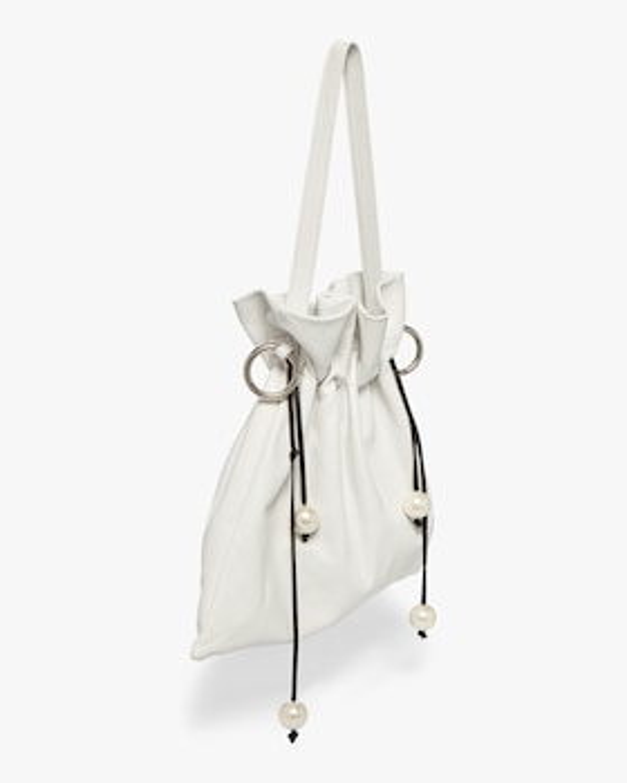 Kessel Medium Bag