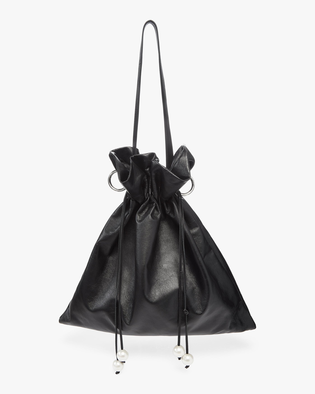 Kessel Large Bag