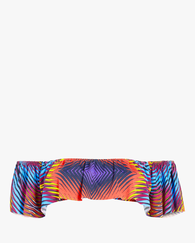Ursula Bikini Top