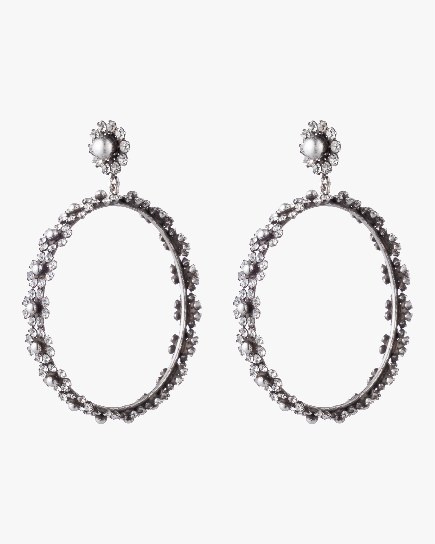 Alix Earrings