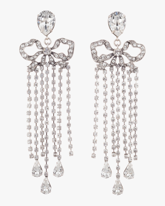 Chantel Earrings