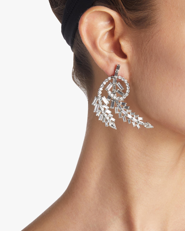Lucille Earrings