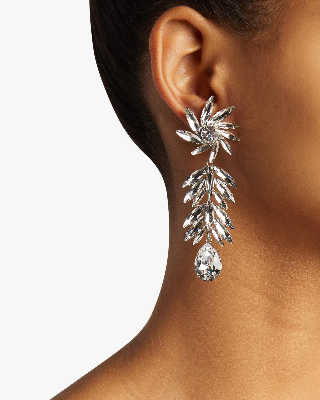 Tryst Earrings