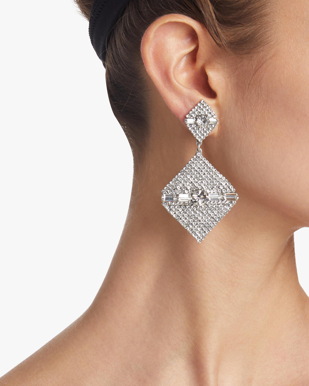 Mystique Earrings