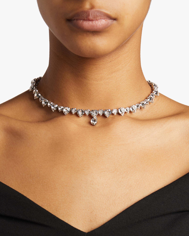 Myra Necklace
