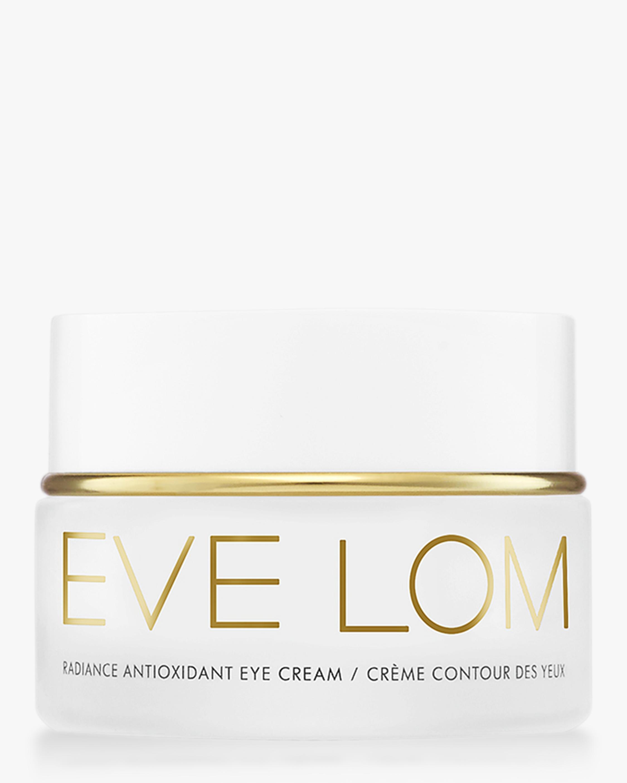 Radiance Antioxidant Eye Cream 15ml