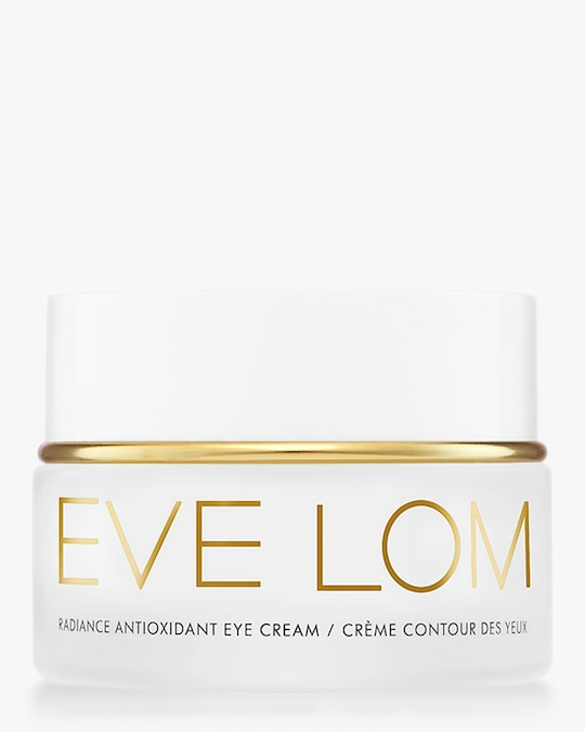 Eve Lom Radiance Antioxidant Eye Cream 15ml 0