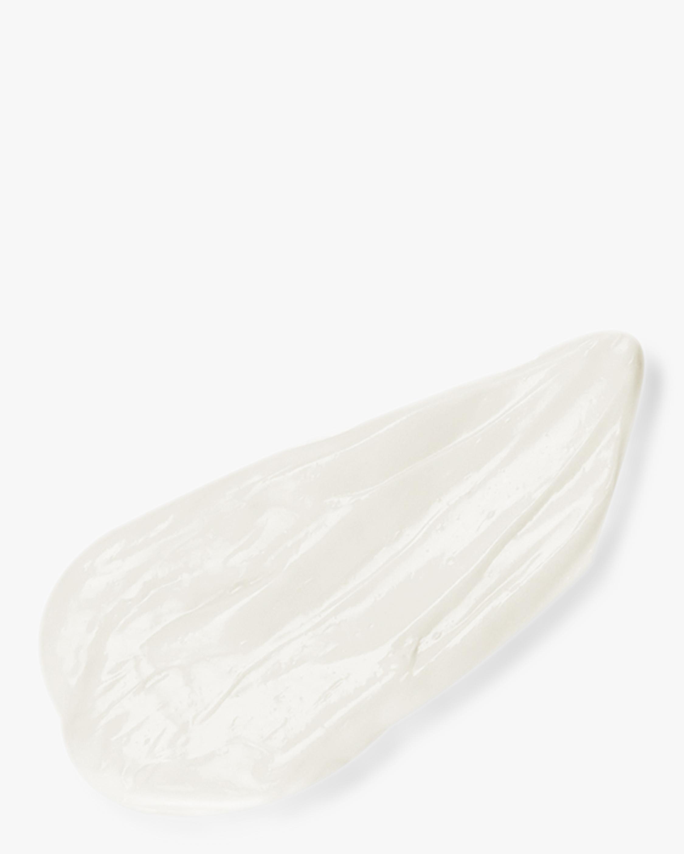Eve Lom Radiance Antioxidant Eye Cream 15ml 2