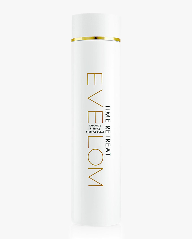 Eve Lom Time Retreat Radiance Essence 150ml 1