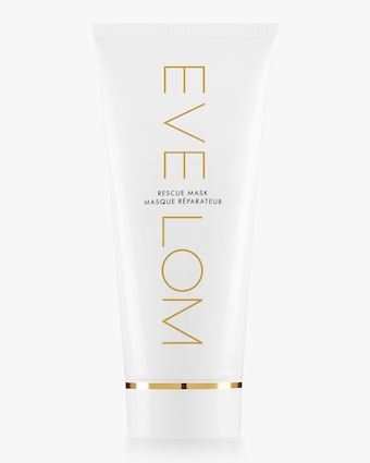 Eve Lom Rescue Mask 200ml 1