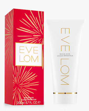Eve Lom Rescue Mask 200ml 2