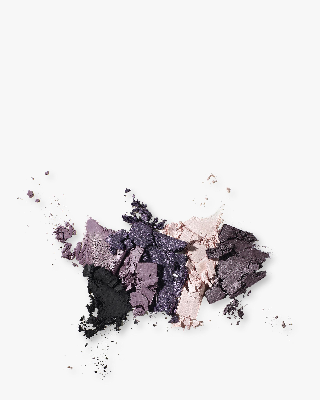 Kevyn Aucoin Emphasize Eye Design Palette 2
