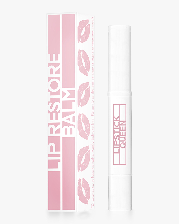 Lipstick Queen Lip Restore Balm 0