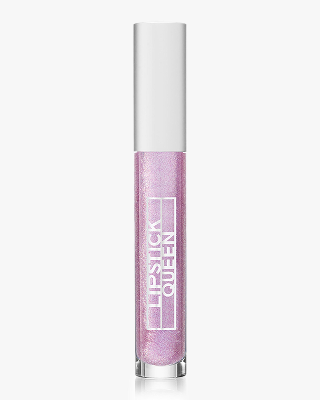 Lipstick Queen Altered Universe Lip Gloss 1