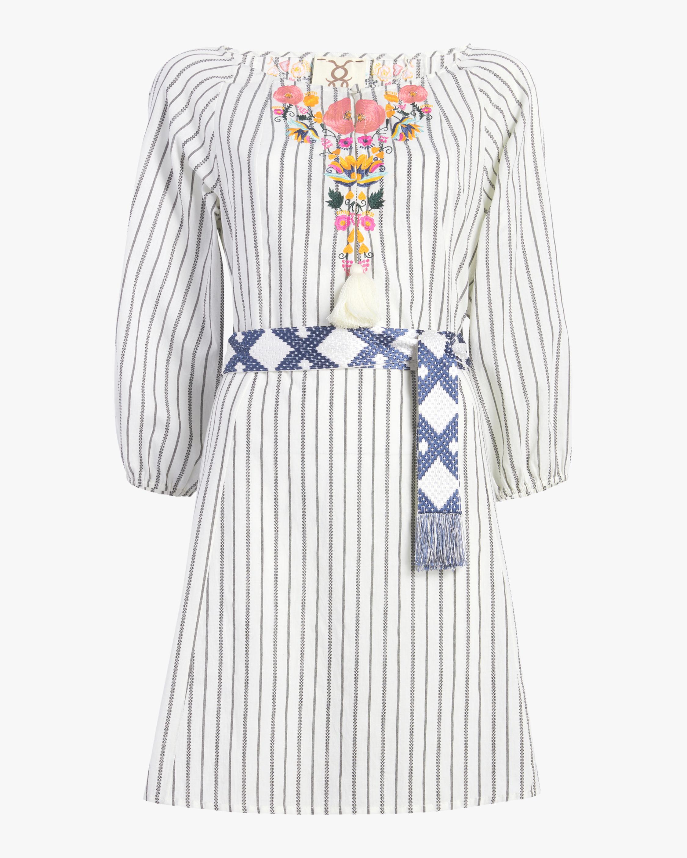 Edette Dress