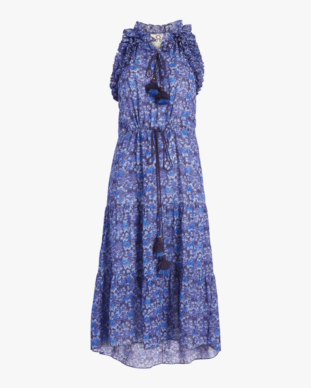 Figue Gabriella Dress 0