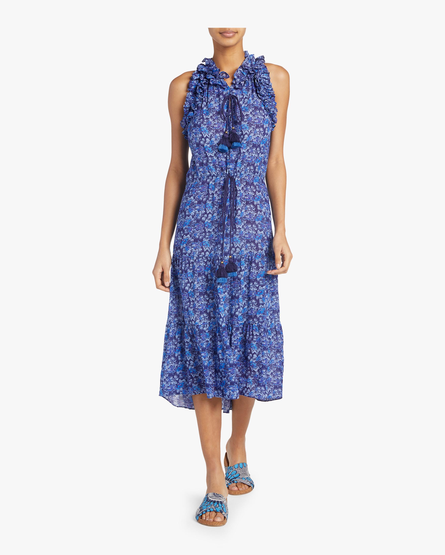 Figue Gabriella Dress 1