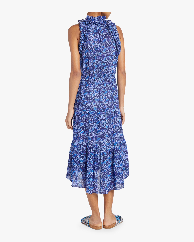 Figue Gabriella Dress 3
