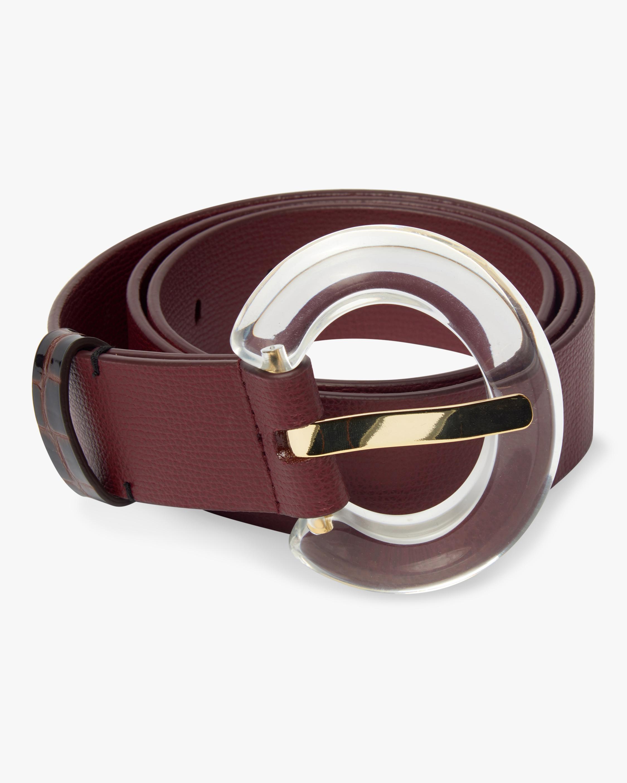 Sofia Belt