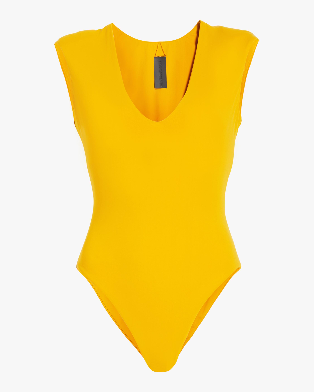 Grace One Piece Swimsuit
