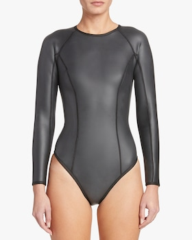 Nymph One Piece Wetsuit