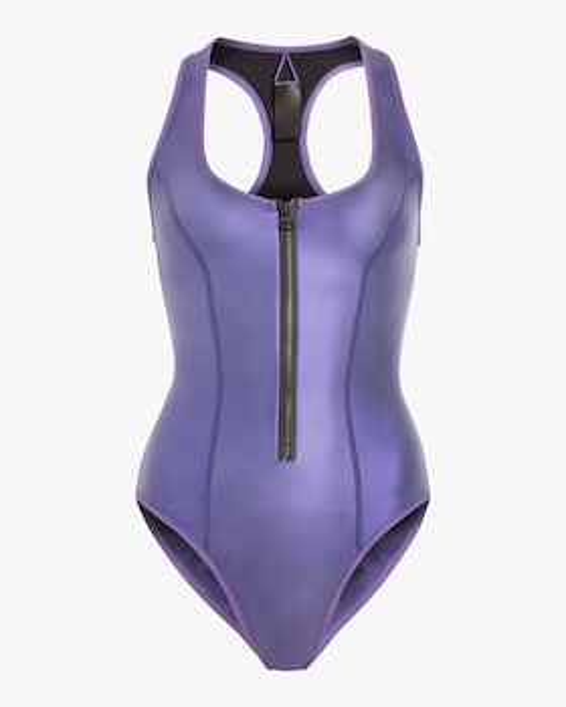 Athena One Piece Wetsuit