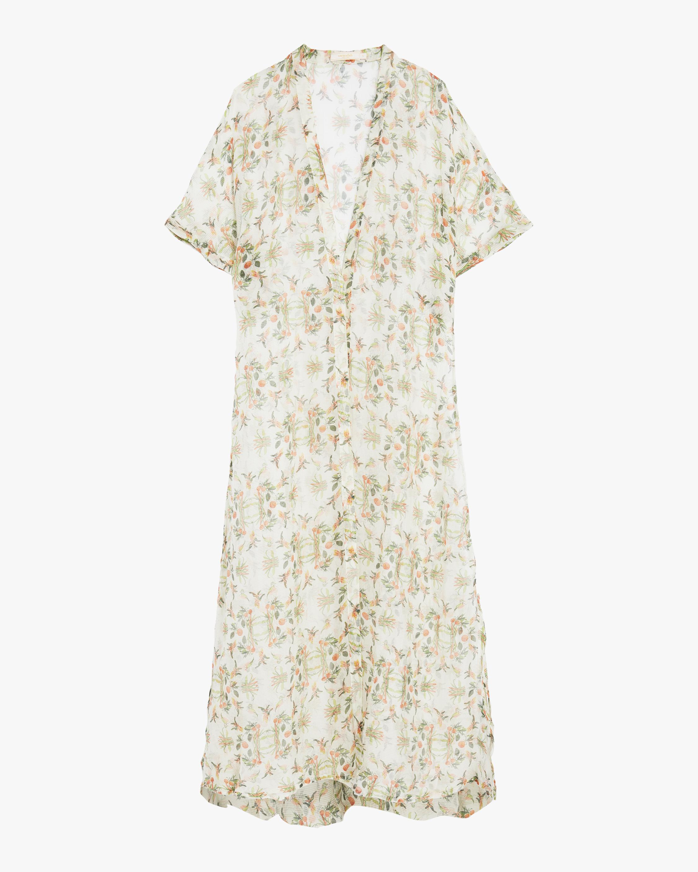 Ethereal Kimono