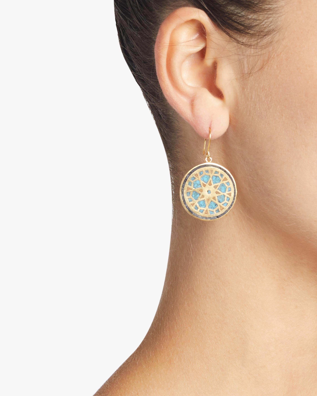 Khusha Earrings