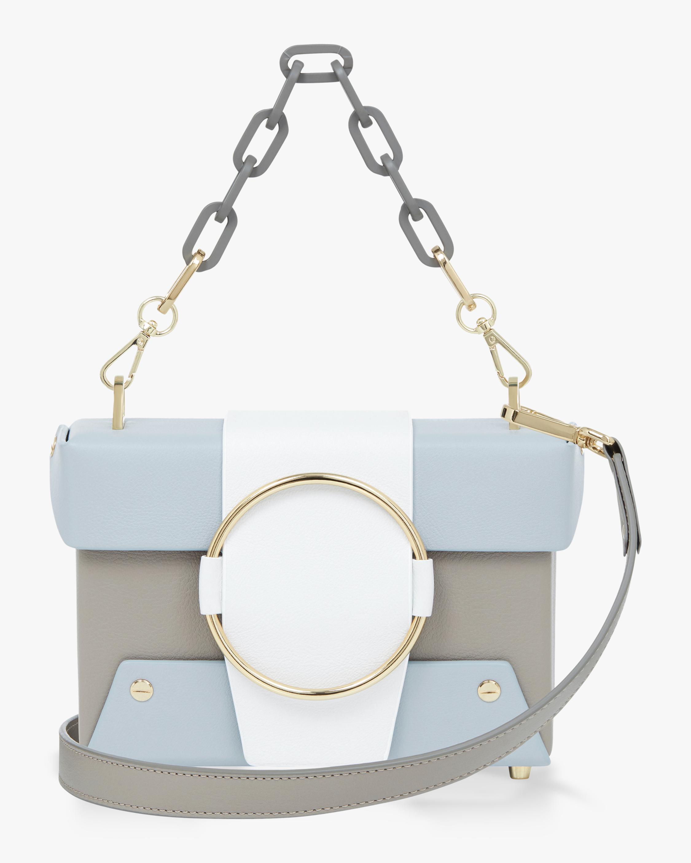 Asher Crossbody Bag