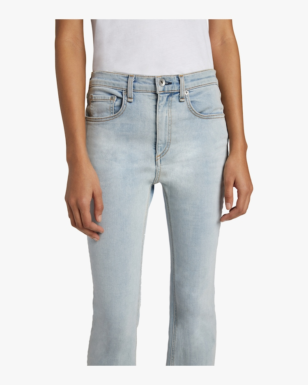 Hana Jeans rag & bone