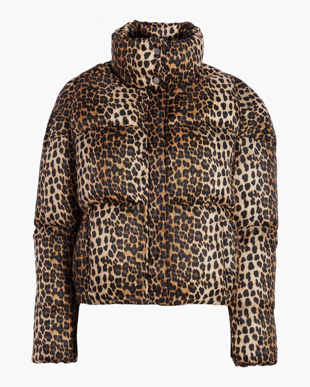 Paula Coat