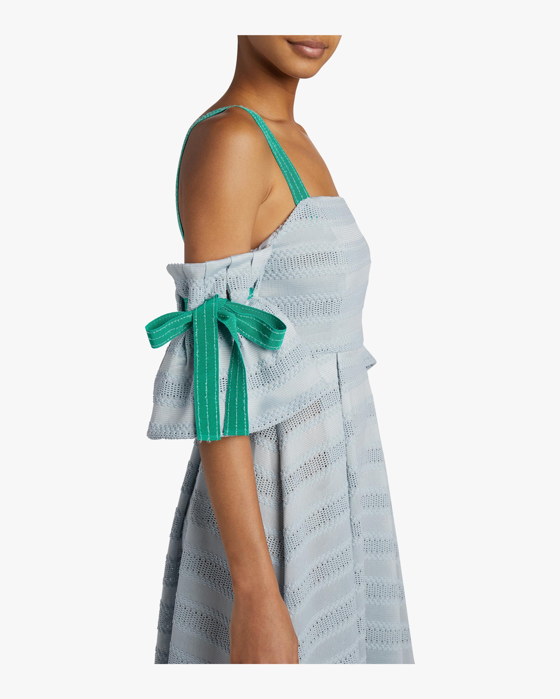 Cherish Dress Lia Cohen