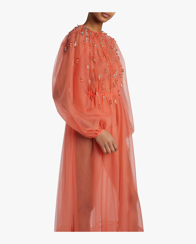Affection Dress Lia Cohen