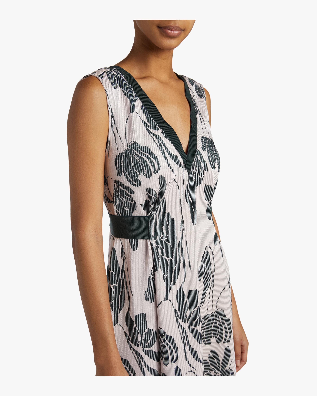 Hidden Dress Lia Cohen