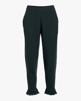 Haxel Trousers