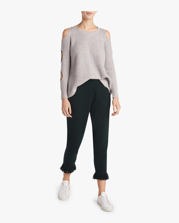 Zoë Jordan Haxel Trousers 1