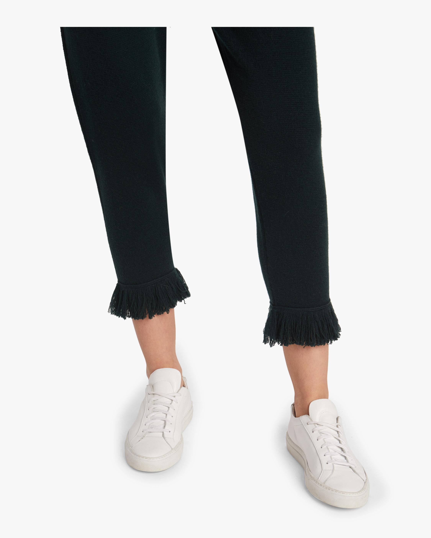Zoë Jordan Haxel Trousers 4