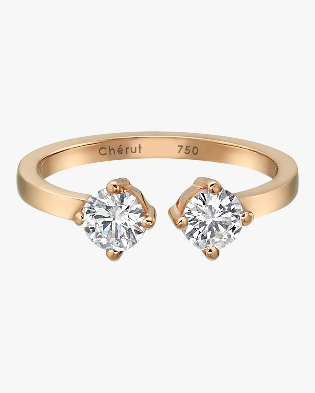 Super Brilliant Ring