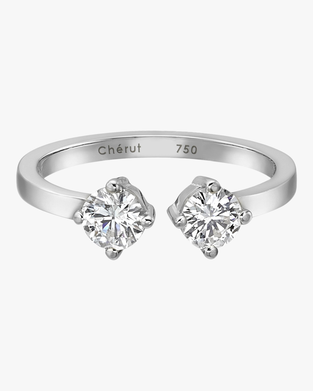 Chérut Super Brilliant Ring 2
